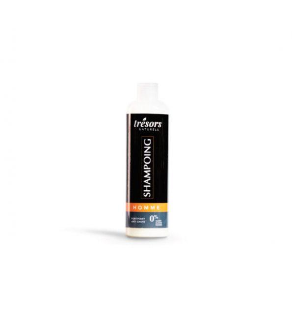 shampo-homme-600×654