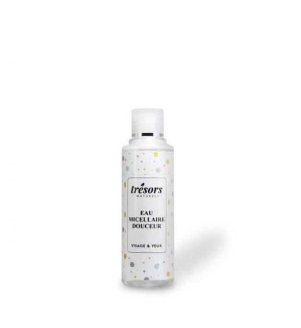 shampoing-cheuveux-mixtes